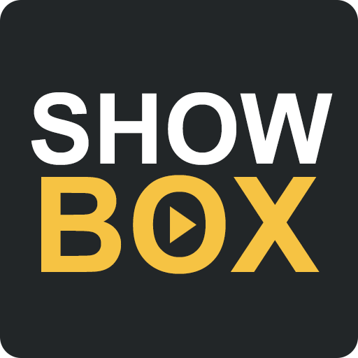 showbox movie app for firestick