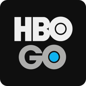 Watch HBO Go on firestick