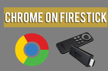 How to Download OLA TV PRO APK on Firestick (2019
