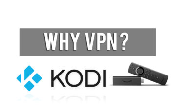 vpn for firestick