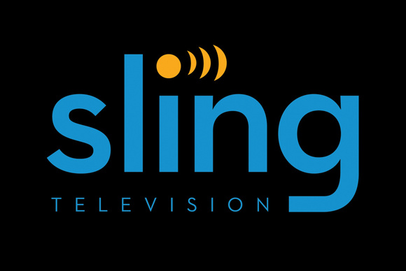 sling tv for fire tv