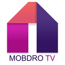 mobdro live tv channels on firestick