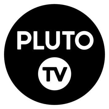 pluto tv on firestick