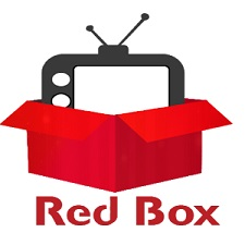 redbox live tv app for firesick