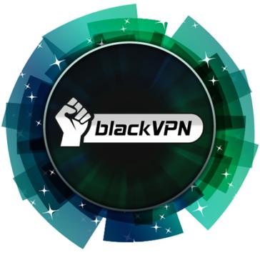 BlackVPN on firestick 2019