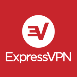 ExpressVPN for firestick