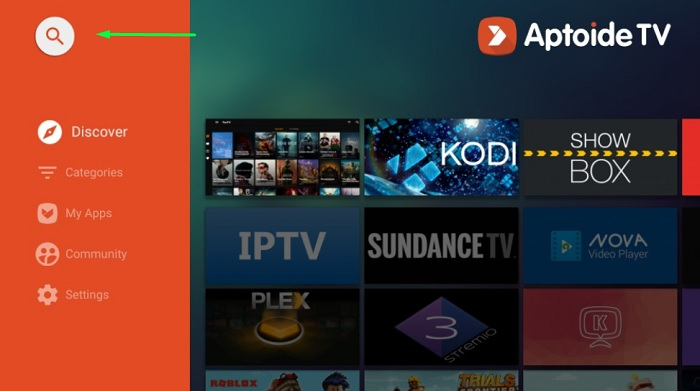 How to Download & Install Airtel Xstream (Airtel TV) on