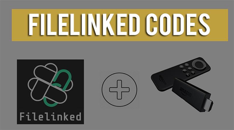 Best Filelinked codes