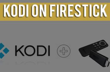 Firestick Apps - Firestick Apps