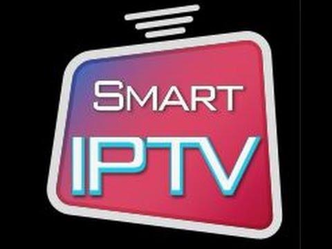 smart iptv firestick