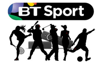 bt sport on firestick