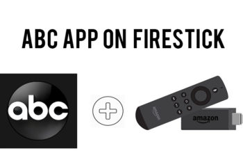abc app on firestick