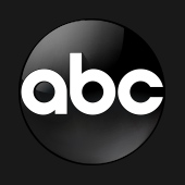 watch Live abc on Firestick