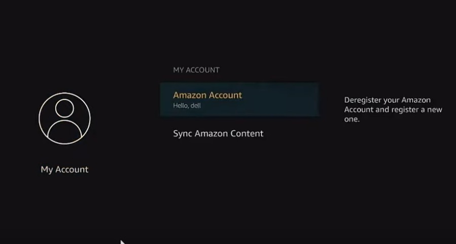 prime video for firestick 4k