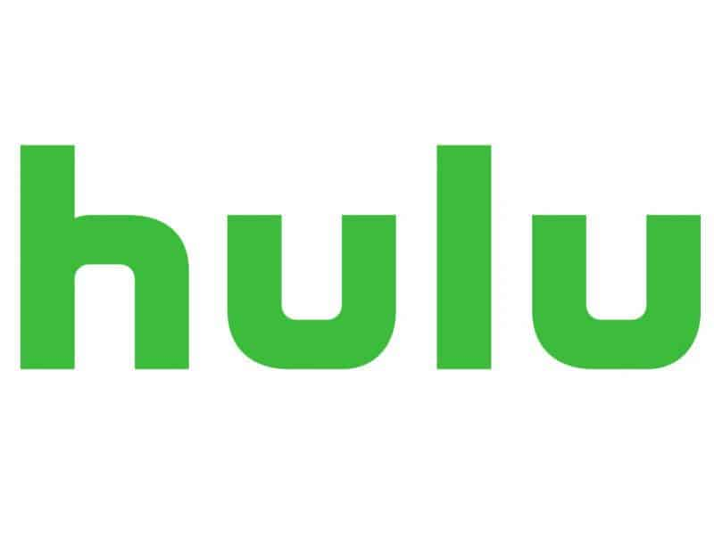 Watch Fox Sports 1 on Fire TV Using Hulu Tv