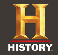 History App on Fire TV Stick