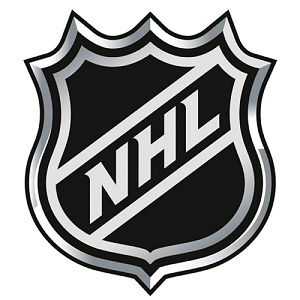 live nhl games on fire tv