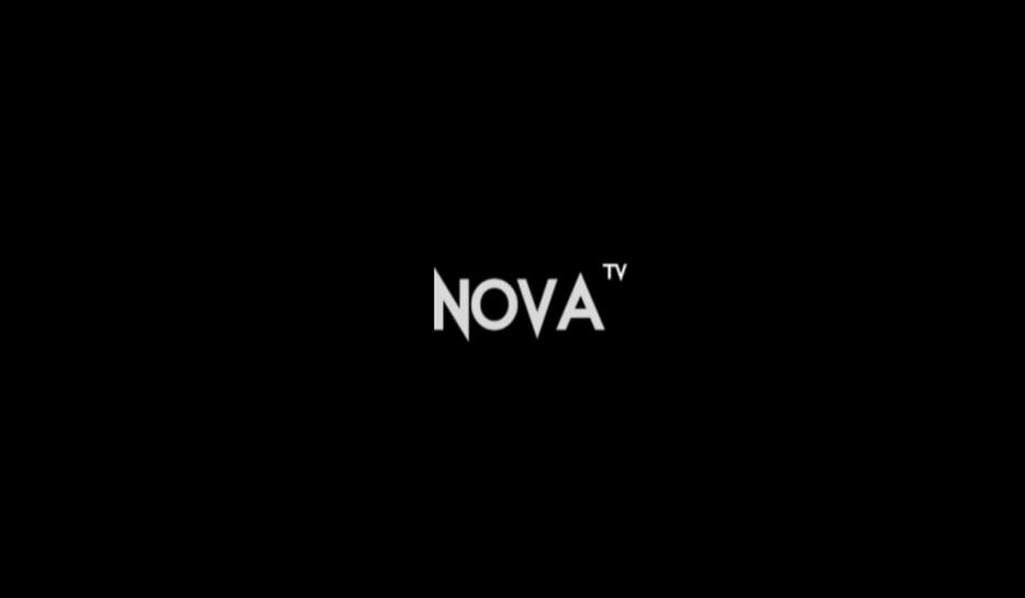 launch nova tv
