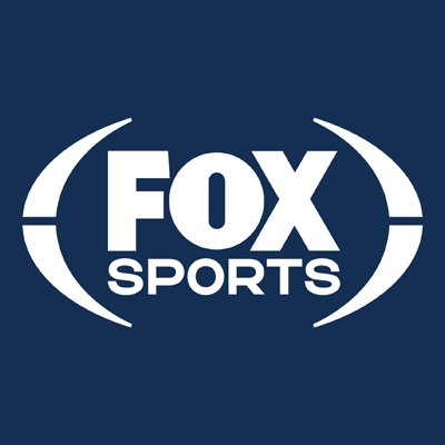 live sports on firestick with fox sports