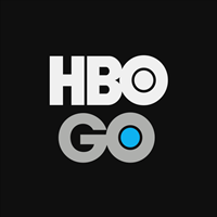 HBO GO on firestick
