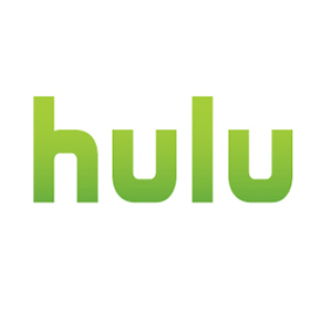 Watch Discovery On Hulu Live TV