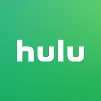 super bowl with hulu live tv