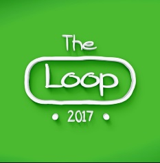 Loop PPV Addon