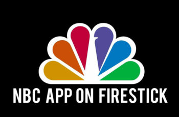 nbc on firestick