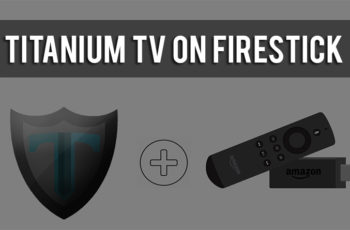 titanium tv on firestick