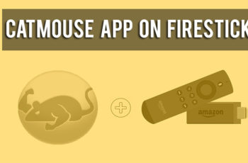 catmouse on firestick