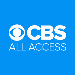 live soccer with CBS all access
