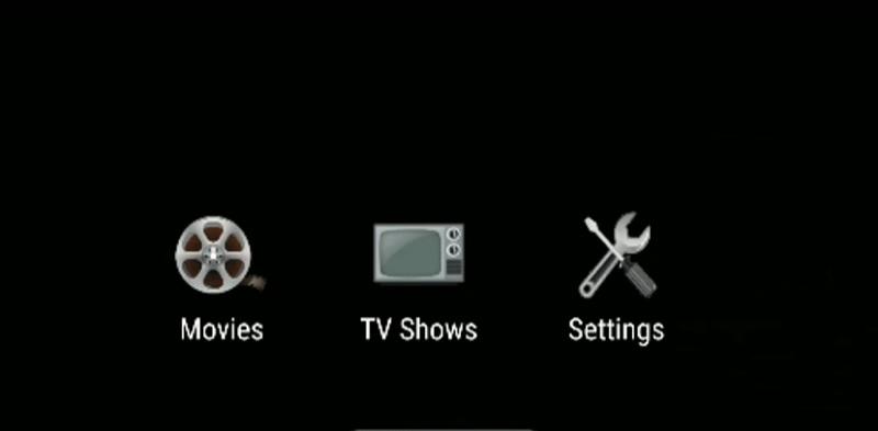 live tv shows on morphix tv