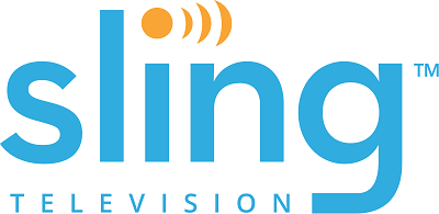 watch football on sling tv