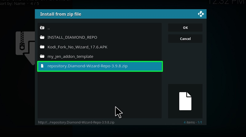 repository.Diamond-Wizard-Repo-x.x.x.zip