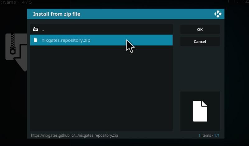 nixgates.repository.zip