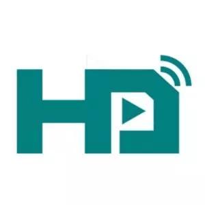HD Streamz iptv on firestick