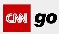 Watch CNN on FireStick