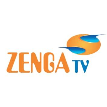 Watch DD National on ZengaTV
