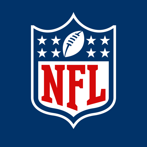 stream live NFL Draft live on Firestick with NFL App