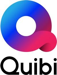 Quibi on FireStick?
