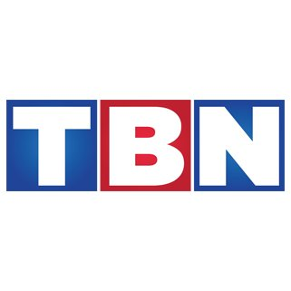 How to Install TBN on Firestick